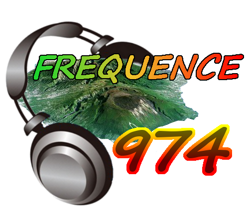 logo frequence 974